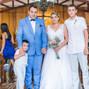 El matrimonio de Paola Andrea Patiño Jimenez y Oscar Leiva 6