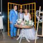 El matrimonio de Paola Andrea Patiño Jimenez y Oscar Leiva 7