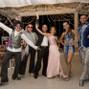 El matrimonio de Johanna Correa y Magics Partys Eventos 30