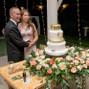 El matrimonio de Johanna Correa y Magics Partys Eventos 31