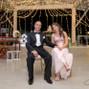El matrimonio de Johanna Correa y Magics Partys Eventos 24