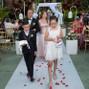 El matrimonio de Johanna Correa y Magics Partys Eventos 34