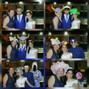 El matrimonio de Paola y La Parranda - Cabina Fotográfica 21