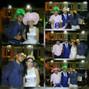 El matrimonio de Paola y La Parranda - Cabina Fotográfica 24