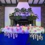 El matrimonio de Leidy J. y Monte Carlo Eventos 38