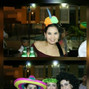 El matrimonio de Paola y La Parranda - Cabina Fotográfica 26