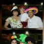 El matrimonio de Paola y La Parranda - Cabina Fotográfica 27