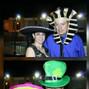 El matrimonio de Paola y La Parranda - Cabina Fotográfica 29