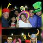 El matrimonio de Paola y La Parranda - Cabina Fotográfica 30