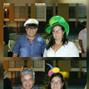El matrimonio de Paola y La Parranda - Cabina Fotográfica 33