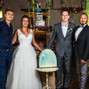 El matrimonio de Andrea y Aglaya - Bodas y eventos en Villa de Leyva y Boyacá 25