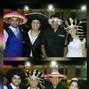 El matrimonio de Paola y La Parranda - Cabina Fotográfica 35