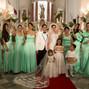 El matrimonio de Inés Llinàs y David Montoya Films 9