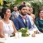 El matrimonio de Natalia Carrillo Locutora y Sol de Dios 7