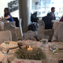 El matrimonio de Ana y Fabián y Sonesta Hotel Bogotá 4