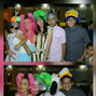 El matrimonio de Paola y La Parranda - Cabina Fotográfica 36