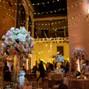 El matrimonio de Andres Ramirez y Regina Brieva Bodas y Eventos 14