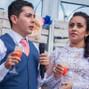 El matrimonio de Kikesito Reyes Sierra y Hacienda Ksa Blanca 7