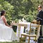 El matrimonio de Natalia Carrillo Locutora y Sol de Dios 9