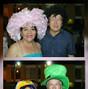 El matrimonio de Paola y La Parranda - Cabina Fotográfica 38
