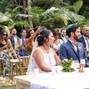 El matrimonio de Natalia Carrillo Locutora y Sol de Dios 10