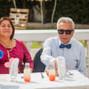 El matrimonio de Kikesito Reyes Sierra y Hacienda Ksa Blanca 9