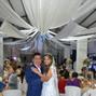 El matrimonio de Catalina Osorio y Casa de Eventos Christian's 9