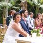 El matrimonio de Natalia Carrillo Locutora y Sol de Dios 12