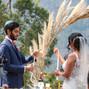 El matrimonio de Natalia Carrillo Locutora y Sol de Dios 14