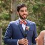 El matrimonio de Natalia Carrillo Locutora y Sol de Dios 15
