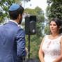 El matrimonio de Natalia Carrillo Locutora y Sol de Dios 17