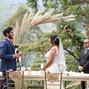El matrimonio de Natalia Carrillo Locutora y Sol de Dios 19