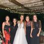 El matrimonio de Manuela Mejia y Novias Couture Boutique 6