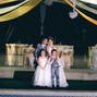 El matrimonio de Juan Sebastian y De la Cruz Fotografía 10