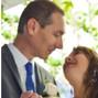 El matrimonio de Angela Restrepo y Joyería Jesús Cano 3