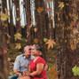 El matrimonio de Jhonatan Foronda Jaramillo y RenderMe 14