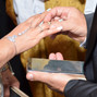El matrimonio de Yohana Rodríguez y Meva Fotografía 19