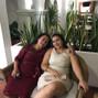 El matrimonio de Zureth Aceros y Hotel Bolívar Cúcuta 12