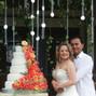 El matrimonio de Luisa Rodriguez y Casa Aventuriana 15