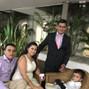 El matrimonio de Zureth Aceros y Hotel Bolívar Cúcuta 17