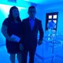 El matrimonio de Zureth Aceros y Hotel Bolívar Cúcuta 18