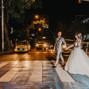 El matrimonio de Lorena Guevara y Iandresh Fotografía 10