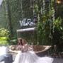 El matrimonio de Maye Martinez y Laureles - Celebraciones Villareal 9
