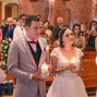El matrimonio de Maria A. y Coro Bodas Sol de Dios 84