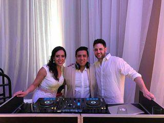 DJ Andres Paternina 1