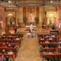 El matrimonio de Maria A. y Coro Bodas Sol de Dios 87