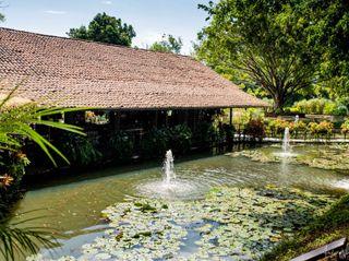 Hacienda Pampalinda 5