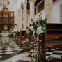 El matrimonio de Dora Caicedo y Le Bouquet 27