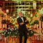 El matrimonio de Dora Caicedo y Le Bouquet 28
