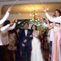 El matrimonio de Yelitza Suescun y Ajuar Eventos 24